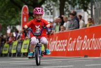 Giro2016008