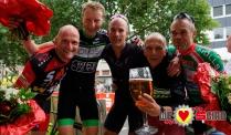 cklassesiegerehrung_Giro2016