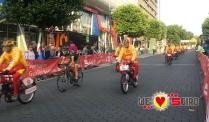 derny_Giro2016