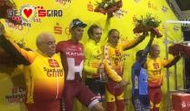 dernysieger_Giro2016
