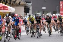 Giro2016046