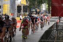 Giro2016047
