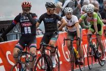 Giro2016048