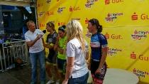 Giro2016052