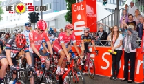 profi-start_Giro2016