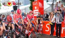 profi-start_Giro2016