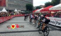 profi2_Giro2016