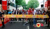 profi_Giro2016
