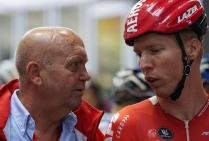profi_sieberg_Giro2016