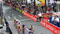 rennen2_Giro2016