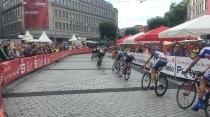 rennen3_Giro2016