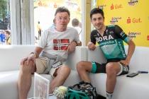 Paul-Laufs-(85-von-240)